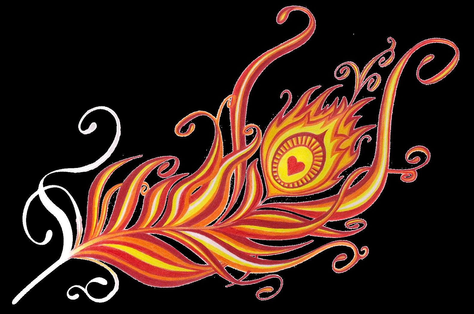 Phoenix Breathwork